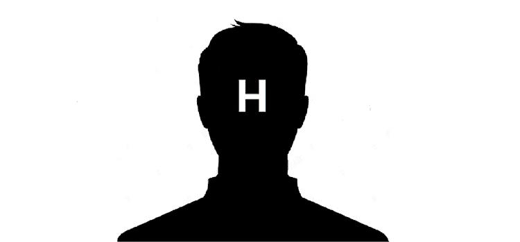 Operative H