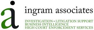 Ingram Associates